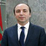 وزارة الصحة تفتح الباب للتباري على منصب مدير جهوي للصحة بكلميم واد نون