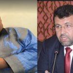 انتخاب المكتب السياسي لحزب الـPAM يشعل الحرب بين بلفقيه وأبدرار وبيتاس يساند الأخير