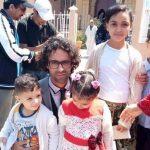 طبيب جراح للأطفال يـُهدد باعتزال  مهنة الطب والهجرة إلى الخارج بسبب الضغوطات