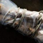 العثور على جثة شاب من بوطروش إقليم سيدي إفني يستنفر أمن تيزنيت