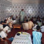 مدرسة سيدي بوعبدلي العتيقة تـُنظم الملتقى السنوي
