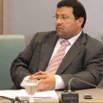 رسالة من البرلماني محمد أبدرار عن حزب
