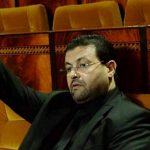 البرلماني محمد أبدرار: هل تستحق أوروبا أن نتسبب بقتل أبنائنا من أجلها؟