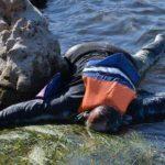 شاطئ ضواحي سيدي إفني يلفظ جثة شاب آخر