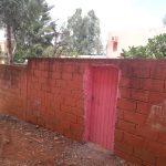 فتح باب جديد لمؤسسة تعليمية بدون رخصة يثير الجدل بإقليم سيدي إفني