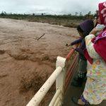 برلماني: ضحايا السيول بإقليم سيدي إفني شهيدات لقمة العيش