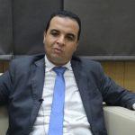 البرلماني مصطفى بيتاس ردا على الـPJD: ما هكذا تورد الإبل يا أستاذ العمراني