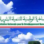 المبادرة الوطنية لتنمية جيوب المقاولين وورقة انتخابية للمنتخبين