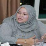 النصاب القانوني يؤجل دورة تقديم رئيسة جماعة ترابية استقالتها بإقليم تيزنيت