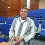 القضاء بالرباط ينتصر للمستشار البرلماني عبد الوهاب بلفقيه ضد جريدة أسبوعية