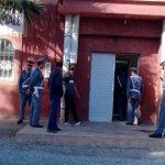 جماعة أباينو بكلميم تسترجع مرفقها السياحي بعد تنفيد حكم الإفراغ اليوم