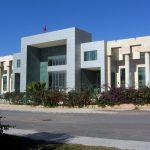 إدانة صحفي من تيزنيت بالحبس موقوف التنفيذ وغرامة لفائدة