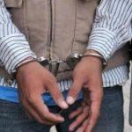 كلميم ... إيقاف 09 أشخاص في يوم مشتبه في تورطهم في أعمال إجرامية