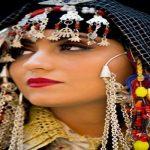 المرأة والنفاق الاجتماعي في عمل مشترك بين أباراز وصوت المرأة الأمازيغية