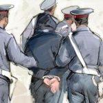 اعتقال متزوج وخليلته بإقليم سيدي إفني بعد تداول صور وفيديوهات خليعة لهما