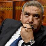 جهة كلميم واد نون ... الديوان الملكي يحيل 16 شكاية على وزارة الداخلية