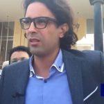 تأجيل محاكمة الدكتور المهدي الشافعي استئنافياً للمرة الثالثة