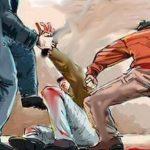 رعاة رحل يزرعون الرعب بجماعة أربعاء الساحل ضواحي تيزنيت