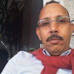 المخطار زبيلا مندوباً إقليمياً للصحة بسيدي إفني وفدوى يعيش بكلميم
