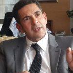 وزارة التعليم: جهات تحاول الضغط على الأساتذة من أجل ثنيهم عن الالتحاق بأقسامهم وتأدية واجبهم