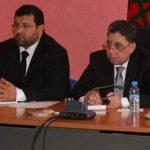 محمد أبدرار يكتب: جلسة شاي مع الرئيس بوعيدة  ... الانتخابات بالجهة ستعاد