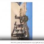فيديو ... ساكنة ضواحي تيزنيت تحجز قطيع الرحل احتجاجاً على صمت السلطات
