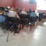 جماعة تغيرت تحتضن دورة تكوينية حول قانون 113.13 المتعلق بالترحال الرعوي وتدبير المجالات الرعوية