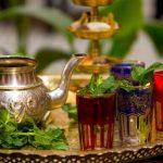 برلماني من سيدي إفني: هل تسعى وزارة الفلاحة إلى منع المغاربة من شرب الشاي؟