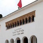 وزير التعليم يُـرسل استفسارات للأساتذة المرسمين المتضامنين مع المتعاقدين