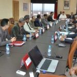 توقيع اتفاقية لإحداث وحدات للتعليم الأولي بإقليم سيدي إفني