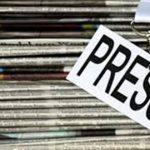 انطلاق فعاليات المنتدى الحقوقي الأول لحرية الصحافة بكلميم