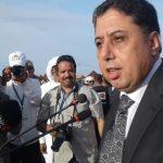 عبد الرحيم بوعيدة ... موقوف