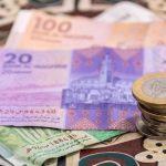 رفض الحكومة إصدار أوراق مالية أمازيغية يوضح بجلاء  أن الأمازيغية ليس من أولويتها
