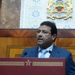 البرلماني أبدرار: مكونات الأغلبية ضد حرف تيفيناغ بشكل خاص واللغة الأمازيغية بشكل عام
