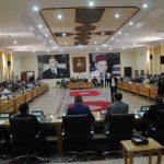 المجلس الإقليمي لتزنيت يُحدث آلية لتحفيز الأطر الصحية ماديا للاستقرار بالعالم القروي