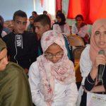 حملات بكلميم لتوعية التلاميذ بمخاطر المخدرات