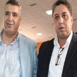 عبد الرحيم بوعيدة يـُعيد قضية
