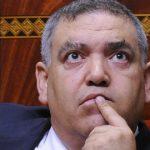 لماذا لم يسائل البرلمانيون وزير الداخلية بخصوص بلوكاج جهة كلميم واد نون؟