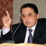 عبد الرحيم بوعيدة: لست نكرة ولم أقدم استقالتي وعلى الداخلية إثبات العكس
