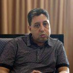 من المسؤول عن فضيحة ترويج خبر استقالة رئيس جهة كلميم واد نون؟