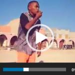 فيديو ... الـــVAR في المغرب بجود عالية وهروب الحكم من المعلب