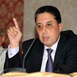 عبد الرحيم بوعيدة: جهة كلميم واد نون  ...  مقبرة حقيقية للتنمية