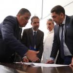 وزير التعليم يحل بسيدي إفني اليوم السبت