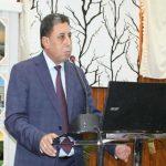 عبد الرحيم بوعيدة يكتب: في استيراد الفرح