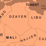 بدل محاولة التحكم بالعربية ... روج مصطلحاتك الأمازيغية
