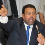 محمد أبودرار: مواقف مُتحجرة تُريد تسييس التصويت على