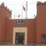 إدارية بأكادير تقضي بإيقاف تنفيذ إقالة عضو جماعي بإقليم كلميم