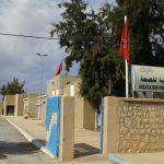تدهور الخدمات الصحية يدفع سكان تيزنيت للتنقل إلى مستشفى سيدي إفني