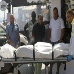 إسباني يقتل مديره المغربي من سيدي إفني طعنا داخل مطعم في لانزاروتي