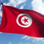 الدرس البليغ في انتخابات تونس الرئاسية